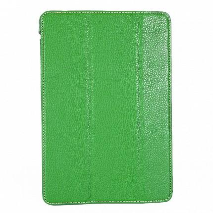 Чехол Melkco для iPad mini 2 Retina Green LC (зеленый)