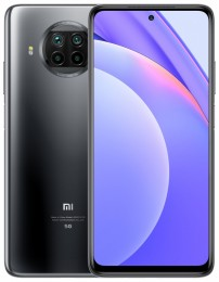 Мобильный телефон Xiaomi Mi 10T Lite 6/128Gb Atlantic Blue EU