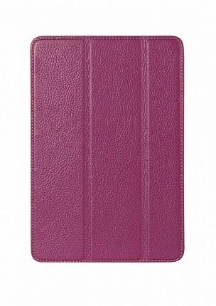 Чехол Melkco для iPad mini 2 Retina Purple LC (фиолетовый)
