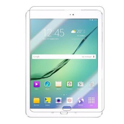 Пленка защитная для Samsung Galaxy Tab A 8.0 T355/350 матовая