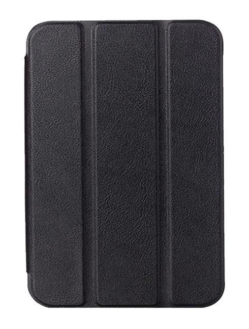 Чехол Smart Case для Samsung Galaxy Tab S2 8.0 SM-T715/710 черный