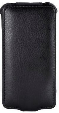 Чехол для HTC One SV черный