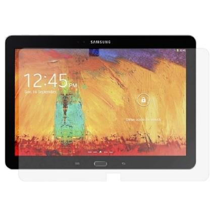 Пленка защитная для Samsung Galaxy Tab 4 10.1 T535/T530 глянцевая