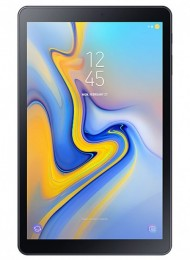 Планшет Samsung Galaxy Tab A 10.5 SM-T590 32Gb Black