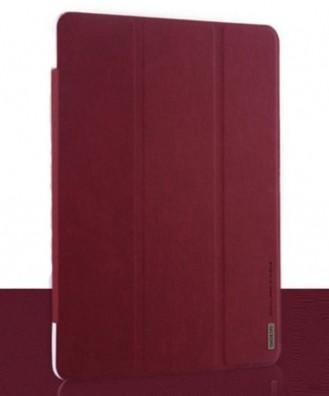 Чехол Baseus Grace Simplism Series для Samsung Galaxy Tab 4 10.1 T535/530 красный