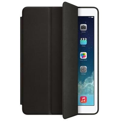 Чехол Smart Case для iPad Air 2 черный