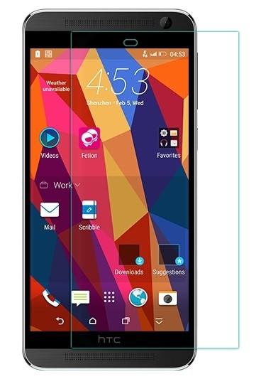 Защитное стекло для HTC One E9/E9 Plus (E9+)