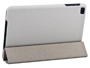 Чехол Borofone smart case для iPad mini Gray