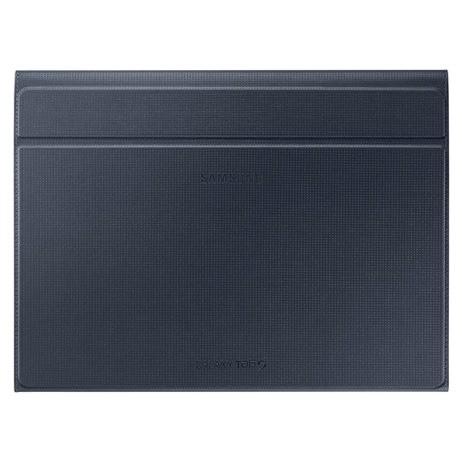 Чехол Book Cover EF-BT800B для Samsung Galaxy Tab S 10.5 SM-T805/800 черный