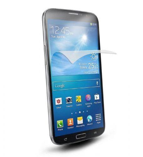 Пленка защитная для Samsung Galaxy Mega 6.3 глянцевая