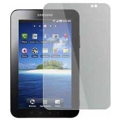 Пленка защитная для Samsung Galaxy Tab 7.7 P6800 глянцевая
