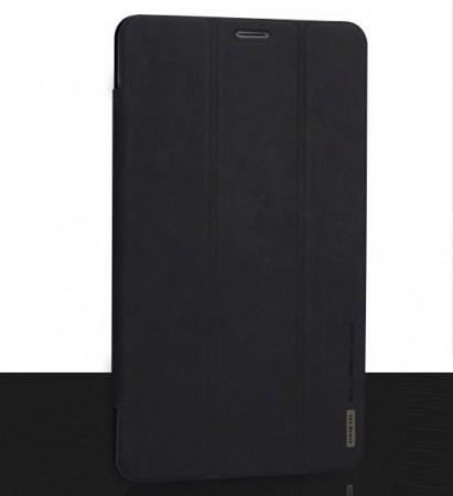 Чехол Baseus Grace Simplism Series для Samsung Galaxy Tab 4 7.0 T231/230 черный