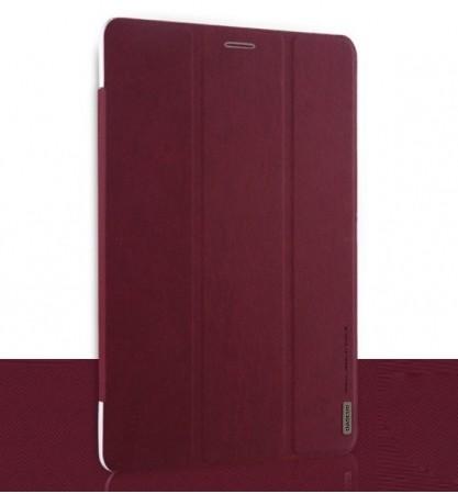 Чехол Baseus Grace Simplism Series для Samsung Galaxy Tab 4 8.0 T331/330 бордовый