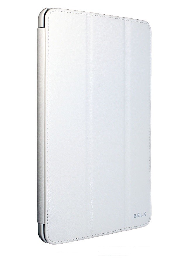 Чехол BELK для Samsung Galaxy Tab Pro 8.4 T325 белый