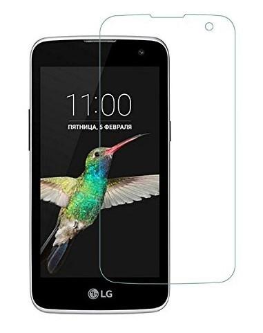 Защитное стекло для LG K5 X220