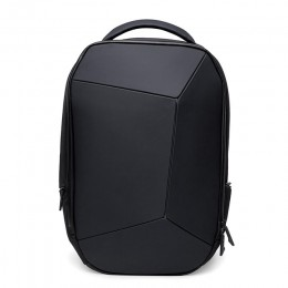 Рюкзак Xiaomi Geek Backpack Black (черный)