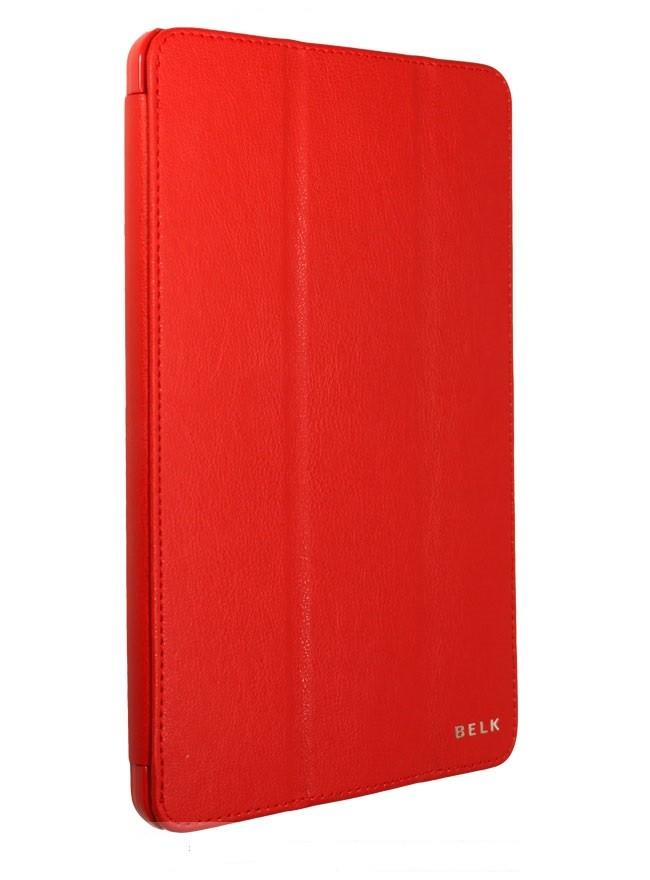 Чехол BELK для Samsung Galaxy Tab Pro 8.4 T325 красный