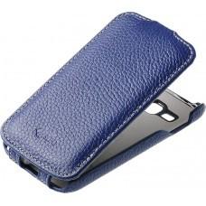 Чехол Sipo для LG G3 Blue