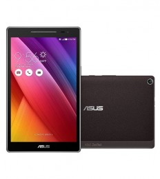 Планшет Asus ZenPad 8.0 Z380KL 16Gb Black