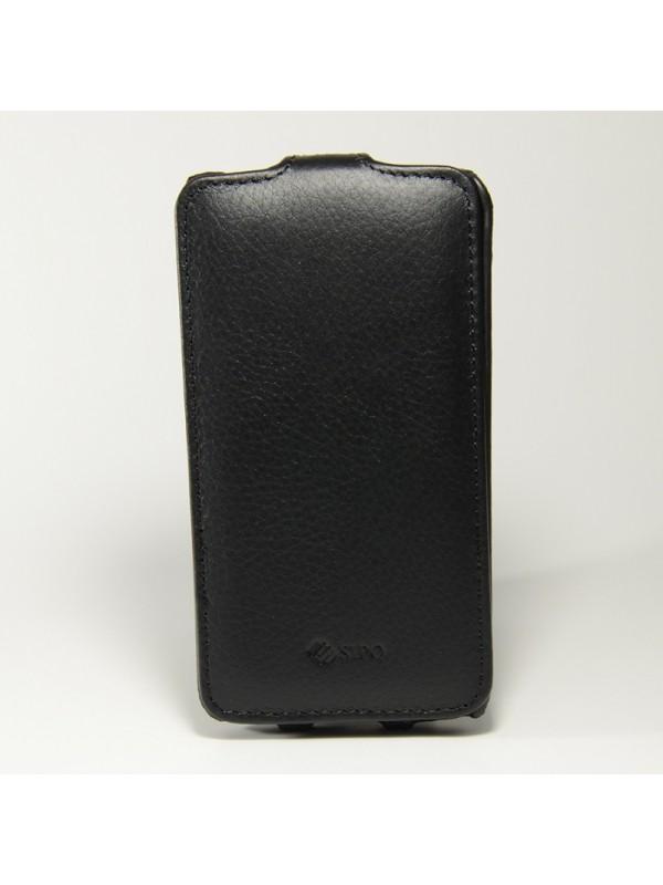 Чехол Sipo для LG G2 mini D618 черный