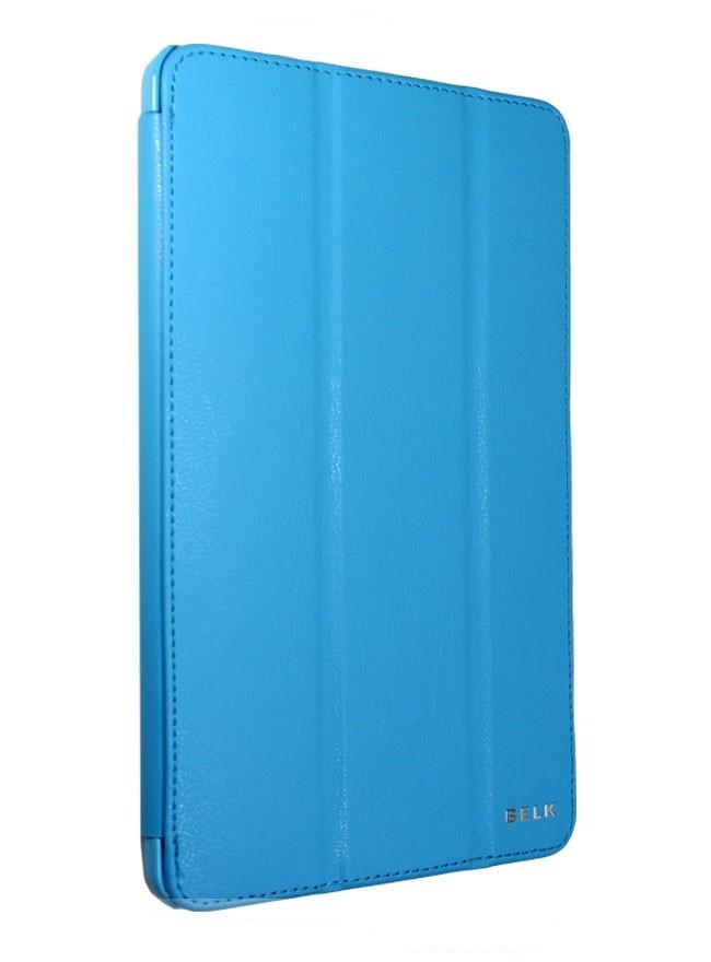 Чехол BELK для Samsung Galaxy Tab Pro 8.4 T325 голубой