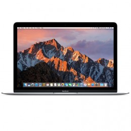 Ноутбук Apple MacBook Air 13 2018 Core i5 1.6GHz/8Gb/128Gb SSD Space Gray (MRE82)